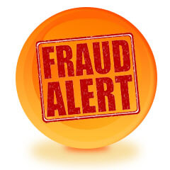 Investigations Into Insurance Fraud Expertly Conducted in Accrington