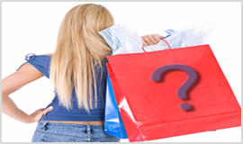 Mystery Shopping Accrington
